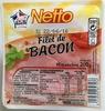 Filet de Bacon - Product