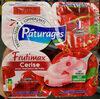 Frutimax cerise - Product