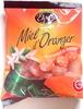 Bonbons au Miel d'oranger - Produit