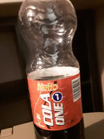 Cola one - Product - fr