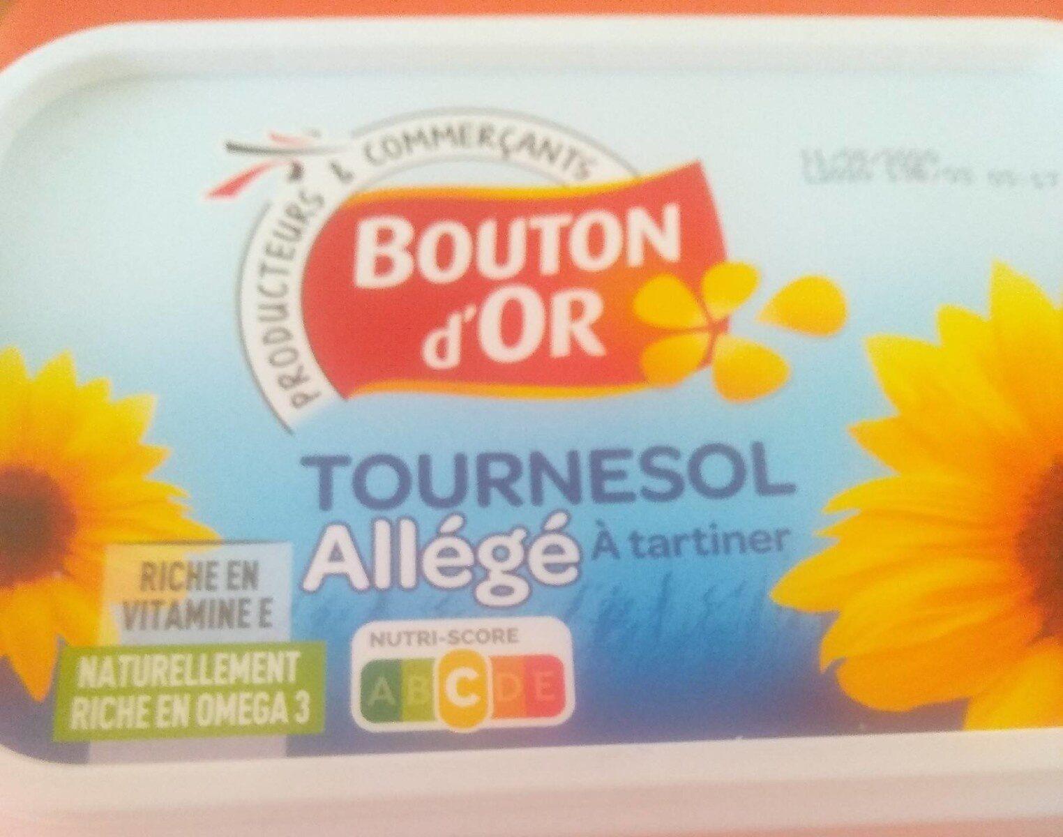 Tournesol allege - Produto - fr