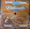 Paturette Caramel - Product