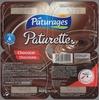 Paturette Chocolat - Produit