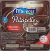 Paturette Chocolat - Product
