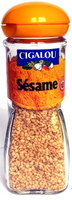 Sésame - Produit - fr