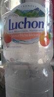 Luchon - Produit - fr