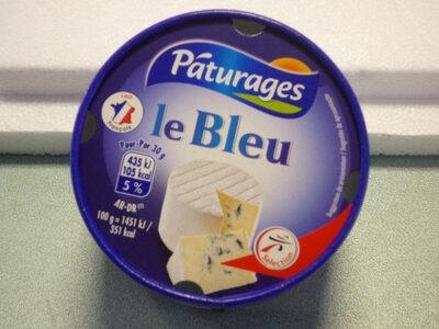 Fromage le bleu - Produto - fr