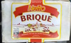 Brique (32 % MG) -
