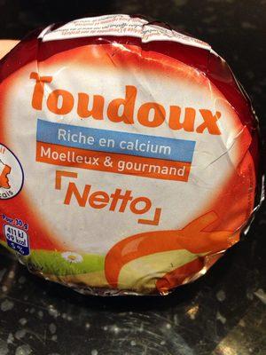 Toudoux - Product - fr