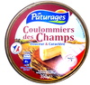 Coulommiers des Champs (23 % MG) - Product