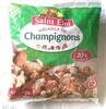 Mélange de Champignons (dont 20% de cèpes) - Product