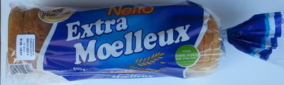 Extra Moelleux - Product