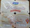Paturette Chocolat Blanc - Produit