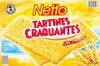 Tartines craquantes Au froment - Prodotto