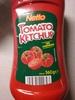 Tomato ketchup - Product
