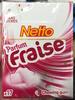 Parfum Fraise - Produit