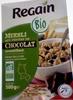 Muesli aux Pépites de Chocolat - Product