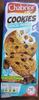 Cookies Coco Pepit' - Produit