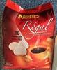 Café Régal corsé & généreux - Product