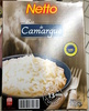Riz de Camargue – Riz long grain - Product