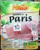 Jambon de Paris - Produkt