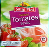 Velouté Tomates Basilic - Product