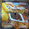 Paturette Choco-Caramel - Produit