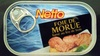 Foie de Morue - Netto - Product