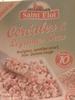 Céréales & Légume Secs - Produit