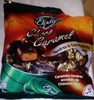 Choco Caramels Caramels tendre - Product