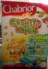 Crousti'Miel - Product