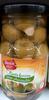 Olives farcies aux Amandes - Product