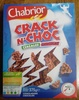 Crack n'Choc - Product