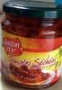 Tomates séchées - Product