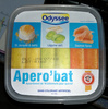 Apéro'bat - Product