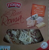La Pizza Roma - Product