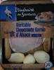 Véritable choucroute garnie d'Alsace au riesling - Product