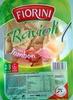 Ravioli au Jambon - Product