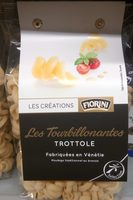 Trottole - Product