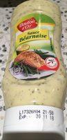 Sauce Bearnaise, le flacon de 350 g - Product