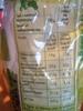 Lentilles vertes bio - Produit