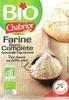 Farine de blé T110 - Product