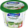 Printendre - Fromage ail et fines herbes - Product
