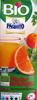 Nectar Orange - Produit