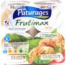 Frutimax Noix (Avec morceaux) - Product