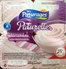 Paturette saveur Guimauve - Product