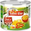 Duo maïs-poivrons - Product