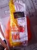 Orange à jus - Produit