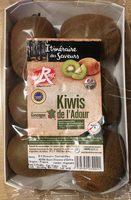 Kiwis de l'Adour - Product - fr