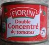 Concentré de Tomates 3x70g - Product